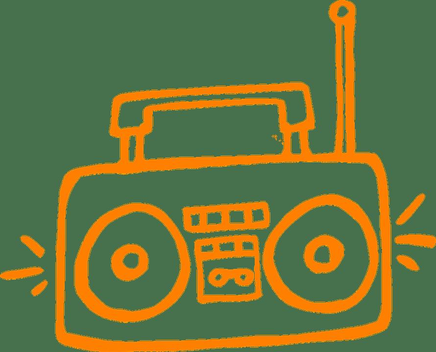 Emotional Radio Advertising: Rebel Pest