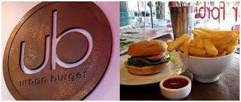 urban-burger